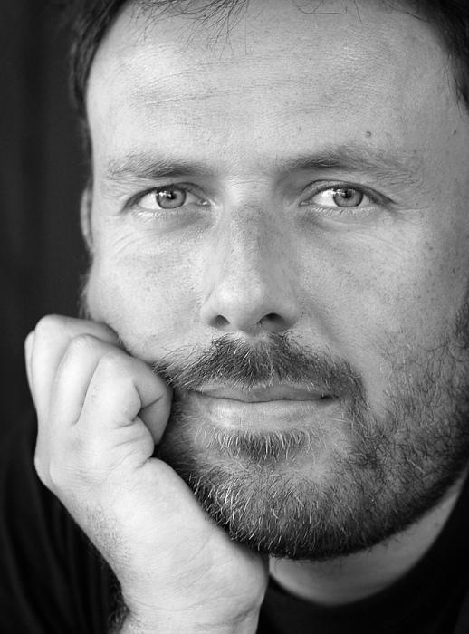 Michal Orlický