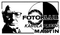 Fotoklub Karola Plicku Martin